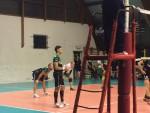 15-11-22 - Ascoli-NVL (1)