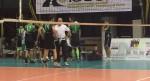 15-11-22 - Ascoli-NVL (4)
