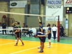 15-11-24 - Appignano-NVL (13)