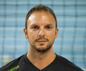 Andrea Baleani