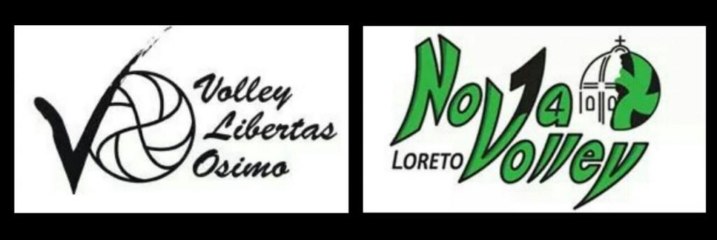 Osimo - Loreto1