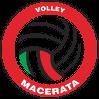 Logo Volley Macerata