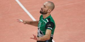 Paco Nobili