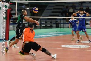 18-02-25 - NVL-Pineto 031