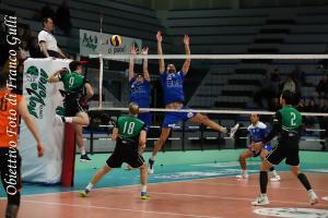 18-02-25 - NVL-Pineto 032