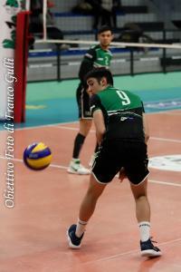 18-02-25 - NVL-Pineto 035