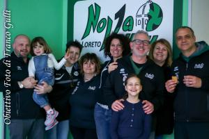 18-03-11 - NVL-Ferrara 001