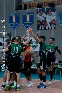 18-03-11 - NVL-Ferrara 057