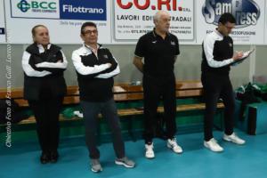 19-03-10 - NVL-Osimo (02)