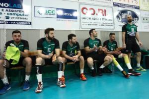 19-03-10 - NVL-Osimo (04)