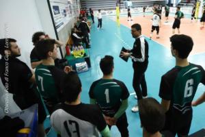 19-03-10 - NVL-Osimo (06)
