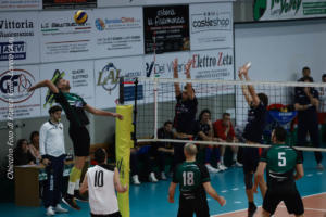 19-03-10 - NVL-Osimo (10)
