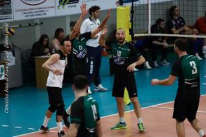 19-03-10 - NVL-Osimo (11)