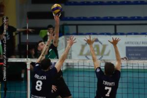 19-03-10 - NVL-Osimo (15)