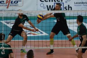 19-03-10 - NVL-Osimo (19)