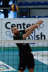 19-03-10 - NVL-Osimo (21)
