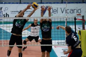 19-03-10 - NVL-Osimo (24)