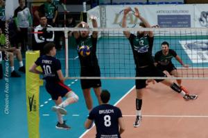 19-03-10 - NVL-Osimo (29)