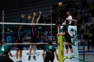 19-03-10 - NVL-Osimo (37)
