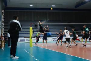 19-03-10 - NVL-Osimo (47)