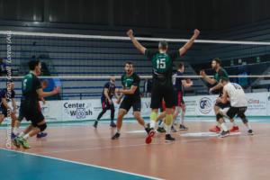 19-03-10 - NVL-Osimo (49)
