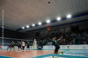 19-03-10 - NVL-Osimo (50)