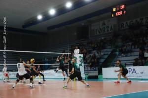 19-03-10 - NVL-Osimo (51)