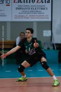 19-03-10 - NVL-Osimo (64)