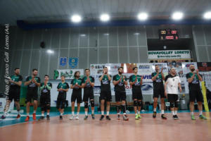 19-03-24 - NVL-Lucera(03)