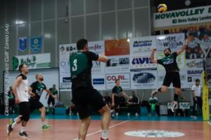 19-03-24 - NVL-Lucera(08)