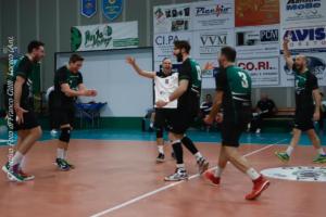 19-03-24 - NVL-Lucera(10)