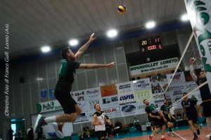 19-03-24 - NVL-Lucera(11)