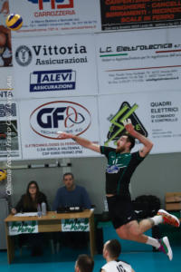 19-03-24 - NVL-Lucera(19)