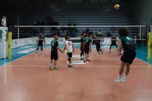 19-03-24 - NVL-Lucera(26)