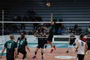 19-03-24 - NVL-Lucera(27)