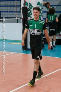 19-10-20 - NVL-Volleygioia(03)