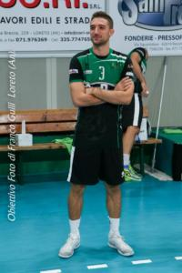 19-10-20 - NVL-Volleygioia(05)