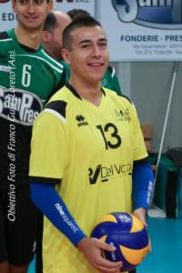 19-10-20 - NVL-Volleygioia(07)