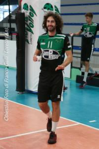 19-10-20 - NVL-Volleygioia(08)