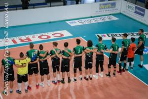 19-10-20 - NVL-Volleygioia(09)