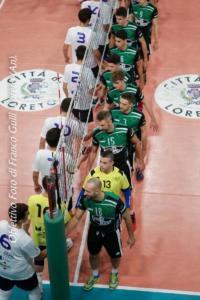 19-10-20 - NVL-Volleygioia(10)