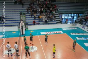 19-10-20 - NVL-Volleygioia(11)