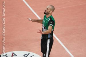 19-10-20 - NVL-Volleygioia(12)
