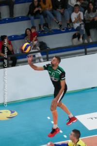 19-10-20 - NVL-Volleygioia(13)
