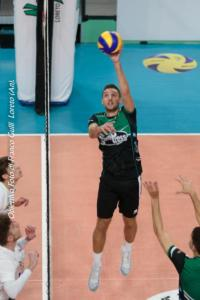 19-10-20 - NVL-Volleygioia(14)