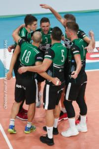 19-10-20 - NVL-Volleygioia(15)