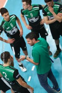 19-10-20 - NVL-Volleygioia(16)