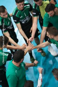19-10-20 - NVL-Volleygioia(17)