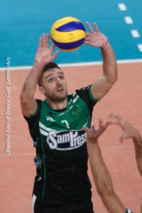 19-10-20 - NVL-Volleygioia(18)