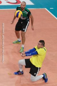 19-10-20 - NVL-Volleygioia(19)